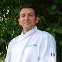Franck ETE, chef à domicile sur Caen