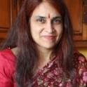 Lovita Hocquet, chef à domicile indien sur Arras et Lille
