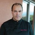 Franck Dejean, chef à domicile sur Mouans-Sartoux et Côte d'Azur