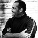 Chef at home Chamonix