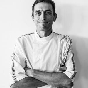 Pascal Orazzini
