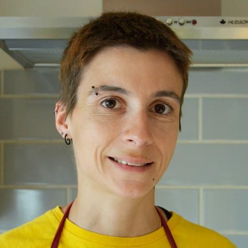 Véronique Tormen, chef à domicile Villeurbanne, Lyon