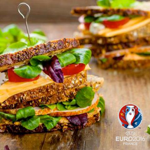 chef à domicile menu foot aix-en-provence pascal orazzini