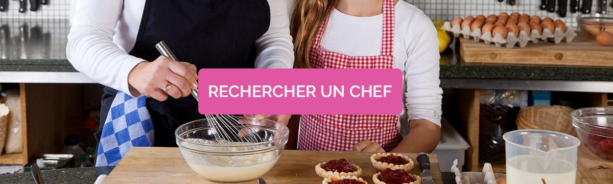 Cours de cuisine domicile - Cours cuisine a domicile ...