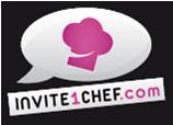 Invite un Chef
