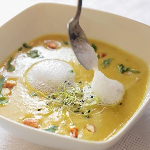 Chef domicile indien paris r server les menus de dev - Cherche chef de cuisine ...