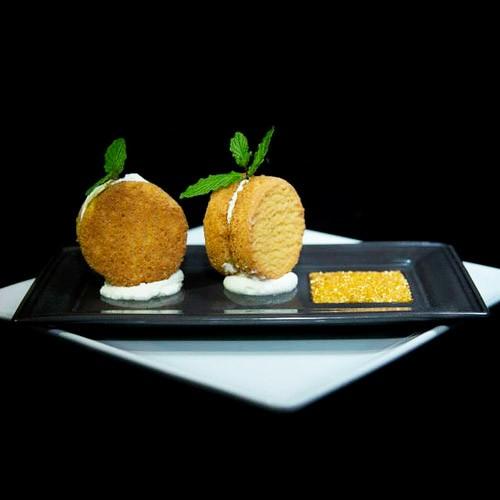 Chef domicile nantes r server les menus de marco crupi for Cuisinier 78