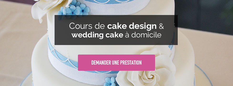 cours de cake design et wedding cake domicile avec un cuisinier domicile. Black Bedroom Furniture Sets. Home Design Ideas
